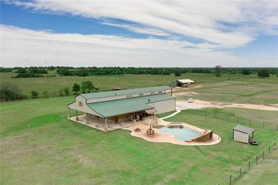 253 DISERENS RD, North Zulch, TX 77872 - Photo 1