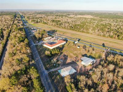 301 N BYRD AVE, Shepherd, TX 77371 - Photo 2