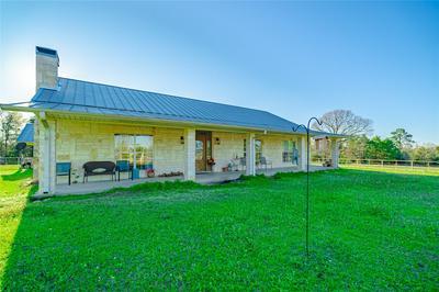 1162 ANDERSON COUNTY ROAD 179, Elkhart, TX 75839 - Photo 1