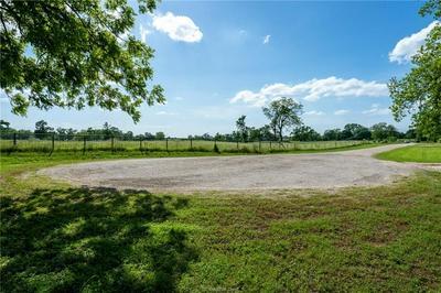 TBD LOT 25 & 31 MITCHELL STREET, Smithville, TX 78957 - Photo 2