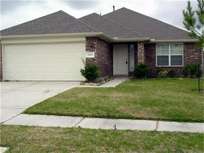 22715 IMPERIAL IVY CT, Spring, TX 77373 - Photo 1
