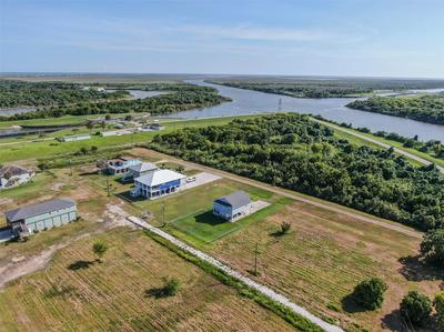 0 2 MOBILE STREET, Matagorda, TX 77457 - Photo 1