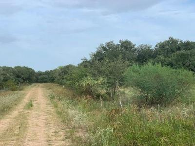 0000 COUNTY RD 398, Louise, TX 77455 - Photo 2