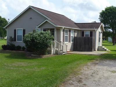 740 JOHNSTON RD, Wallis, TX 77485 - Photo 1