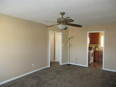 431 W 8TH ST, Freeport, TX 77541 - Photo 2