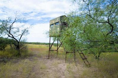 TBD CR-334, Gouldbusk, TX 76845 - Photo 1
