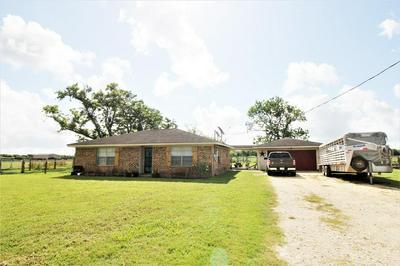 540 COUNTY ROAD 235, Wharton, TX 77488 - Photo 2