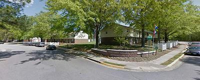 100 RIVERMEADE CT, Yorktown, VA 23690 - Photo 1