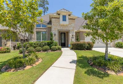 13507 SIPSEY WILDERNESS DR, Humble, TX 77346 - Photo 2