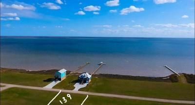 31532 BAY RIDGE DRIVE, Palacios, TX 77465 - Photo 1
