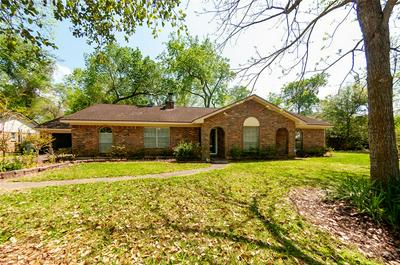 1176 COUNTY ROAD 136A, ALVIN, TX 77511 - Photo 2