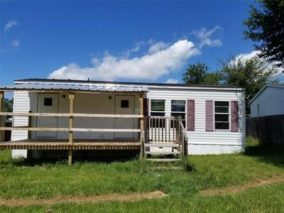 12755 PARADISE VIEW CT W, Willis, TX 77318 - Photo 1