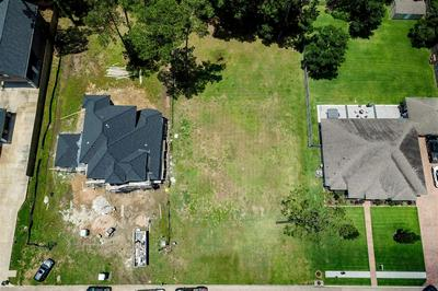 5502 FOREST COVE DR, Dickinson, TX 77539 - Photo 1