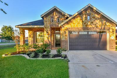 9134 KOSTELNIK ST, Needville, TX 77461 - Photo 2