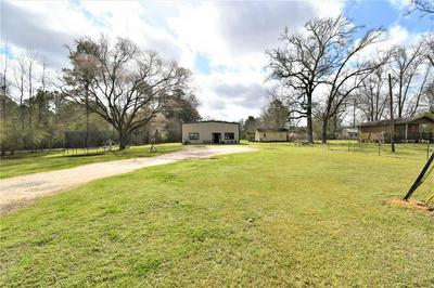 9890 HIGHWAY 150, Shepherd, TX 77371 - Photo 2