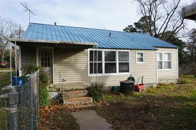 232 W GRESHAM, Centerville, TX 75833 - Photo 2