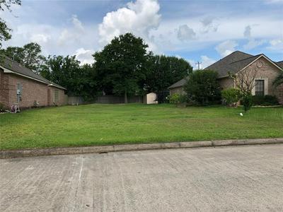 2029 LAKESIDE LANDING LANDING, Seabrook, TX 77586 - Photo 2