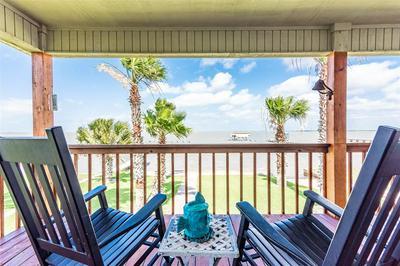 336 EL CAMPO BEACH RD, Palacios, TX 77465 - Photo 2