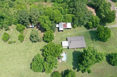 16089 COUNTY ROAD 363, Winona, TX 75792 - Photo 2