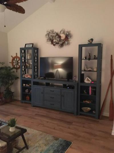 208 NASSAU DR, Rockport, TX 78382 - Photo 2