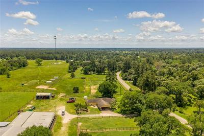 22850 NICHOLS SAWMILL RD, Hockley, TX 77447 - Photo 2