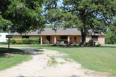 227 LCR 750, Thornton, TX 76687 - Photo 2