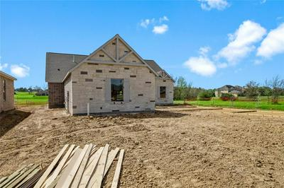 11649 GRAND VIEW DR, MONTGOMERY, TX 77356 - Photo 2