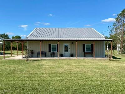 495 COUNTY ROAD 404, Bay City, TX 77414 - Photo 1
