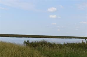 LOT 53-55 (E 50') CR 230 CANAL DRIVE DRIVE, Sargent, TX 77414 - Photo 1