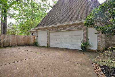 5714 GARDEN POINT DR, Houston, TX 77345 - Photo 2