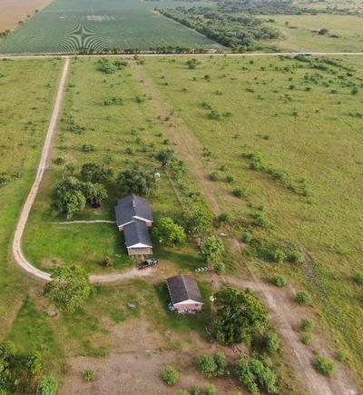 662 COUNTY ROAD 280, Edna, TX 77957 - Photo 2