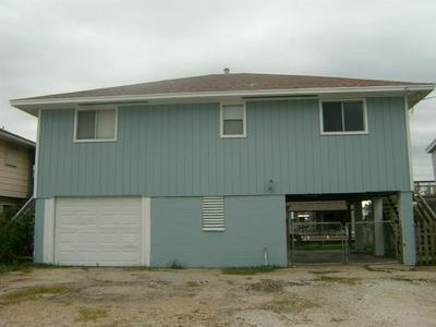 248 BARRACUDA ST, Bayou Vista, TX 77563 - Photo 1