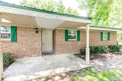 25022 HIGHWAY 73, Winnie, TX 77665 - Photo 2