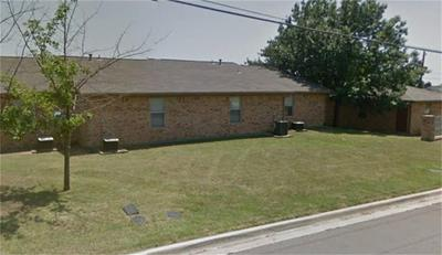 213 W 4TH ST, KEENE, TX 76059 - Photo 2