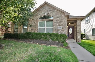 17235 PECOS PARK LN, Humble, TX 77346 - Photo 1