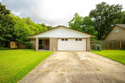 1022 MAPLE ST, Clute, TX 77531 - Photo 1