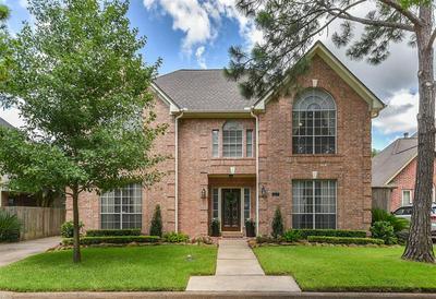 1307 WICKSHIRE LN, Houston, TX 77043 - Photo 1