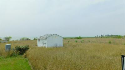 00 TBD, Palacios, TX 77465 - Photo 2