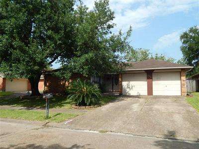 1354 LEADENHALL CIR, Channelview, TX 77530 - Photo 2