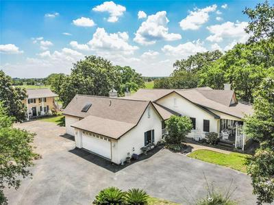 1265 US HIGHWAY 84 W, Teague, TX 75860 - Photo 2