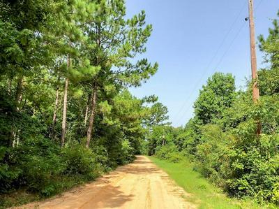 00000 FM 1012, Newton, TX 75966 - Photo 1