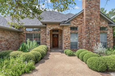 3302 MILDONHALL CT, College Station, TX 77845 - Photo 2
