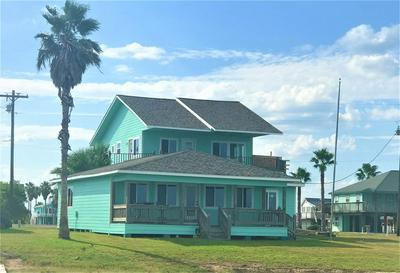 1 MARSHALL JOHNSON AVE S, Port Lavaca, TX 77979 - Photo 1