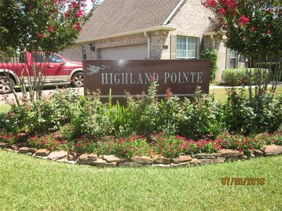 3802 DOVESWOOD CIR, Needville, TX 77461 - Photo 1