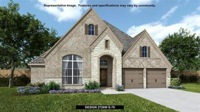 3322 BELLWICK CHASE LN, Kingwood, TX 77365 - Photo 1