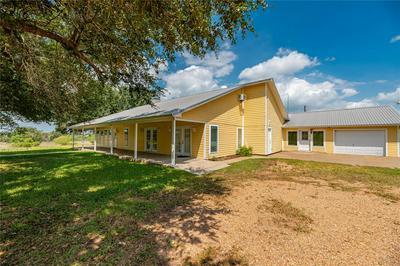 2705 FLEWELLEN RD, Brenham, TX 77833 - Photo 1