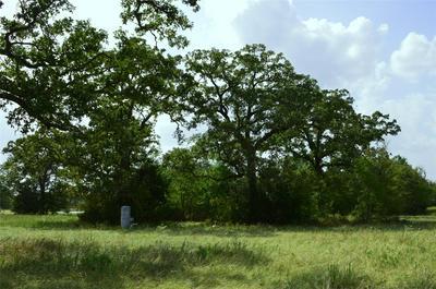 11352 HIGHWAY 90 N, Bedias, TX 77831 - Photo 1