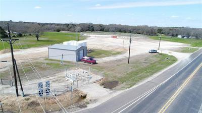8AC HWY 84, Teague, TX 75860 - Photo 1