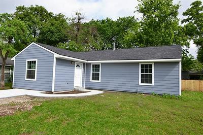 5923 SOUTHGOOD ST, Houston, TX 77033 - Photo 1