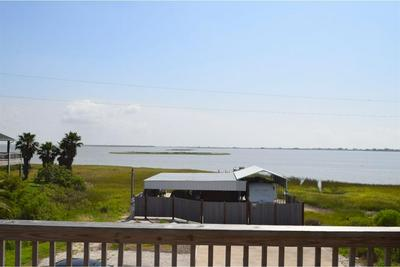1237 TYRELL, Gilchrist, TX 77617 - Photo 2
